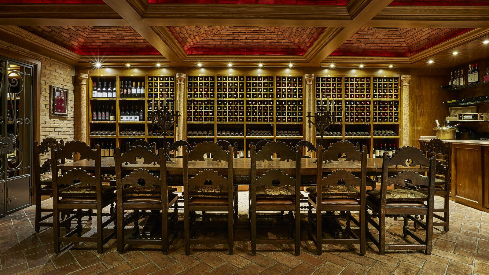"=""The-Cellar-at-Hotel-Grande-Bretagne-Athens-Wine-Tasting-Private-Events""/"