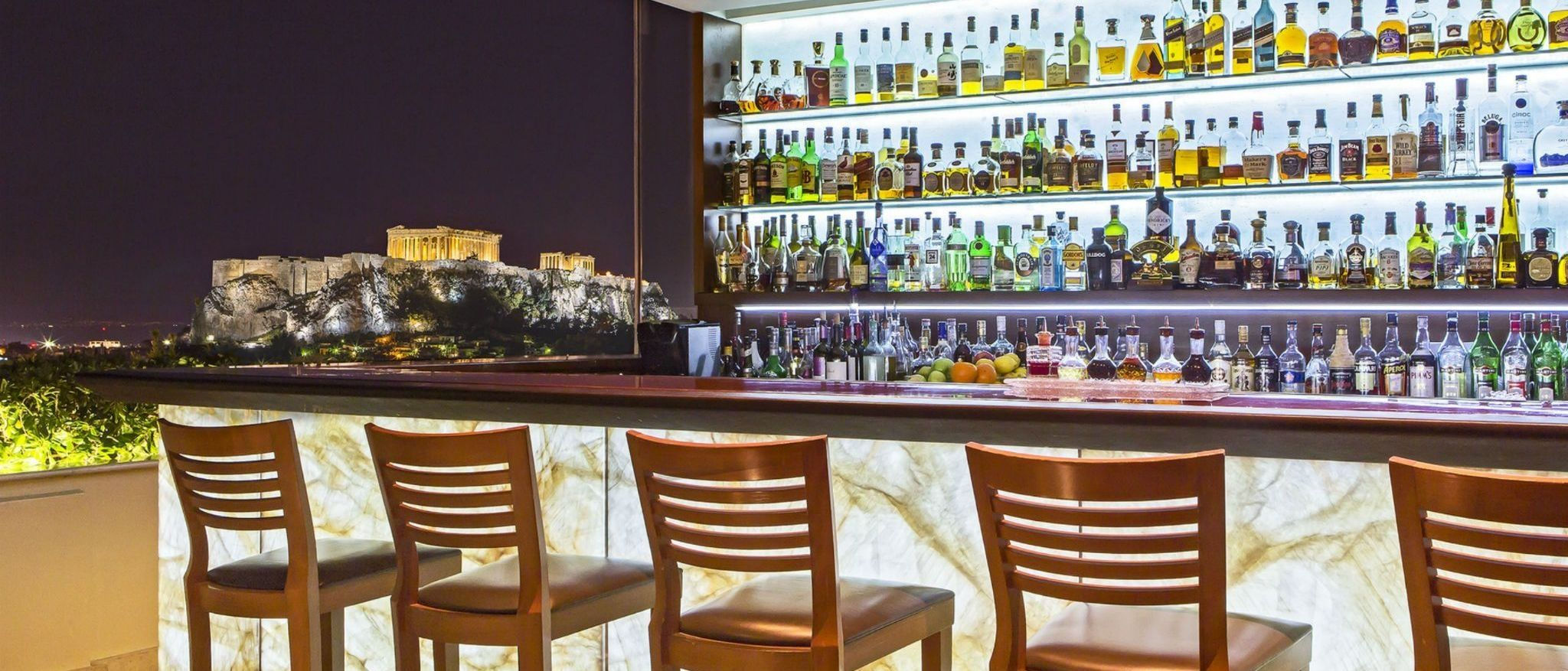 "=""GB-Roof-Garden-Bar-at-the-Hotel-Grande-Bretagne-Athens""/"