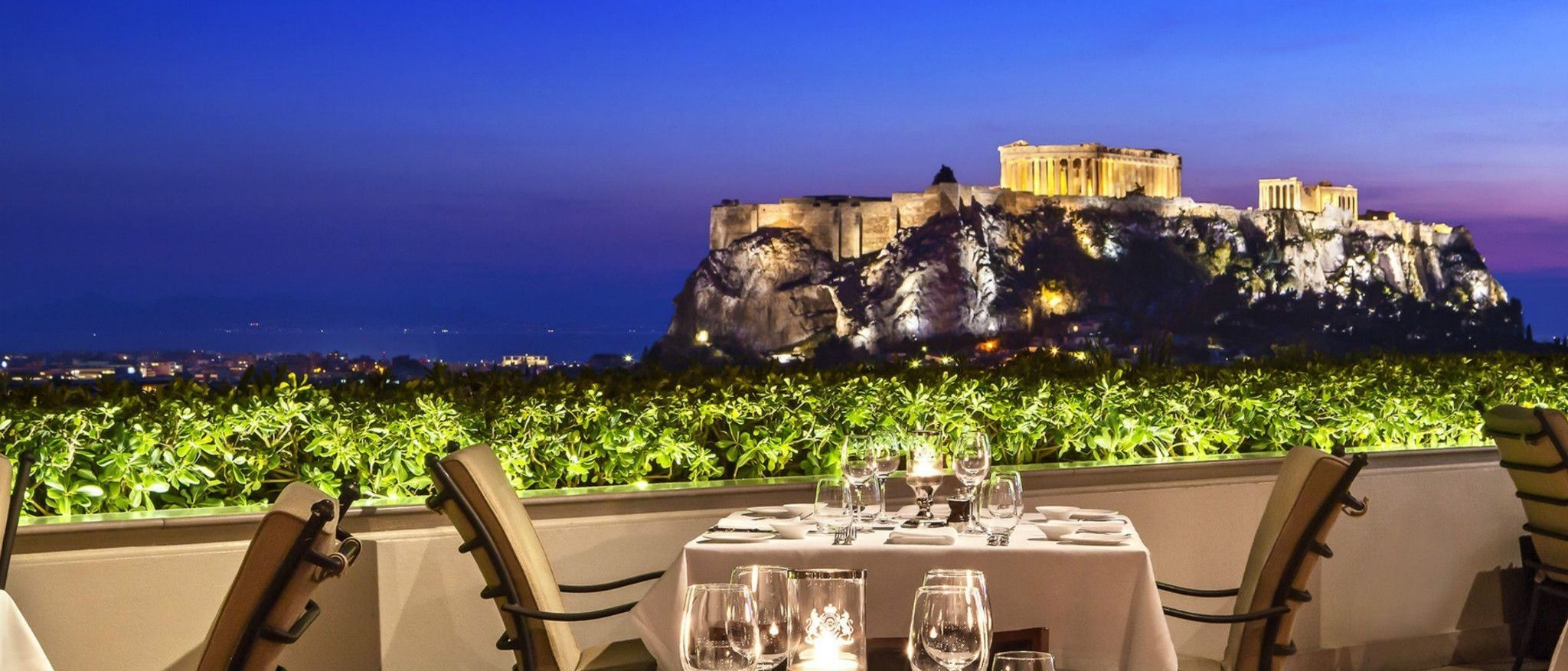 "=""GB-Roof-Garden-Restaurant-Bar-at-the-Hotel-Grande-Bretagne-Athens-Romantic-Dinner""/"